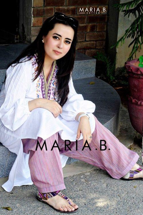 List Of Pakistani Famous Fashion Designing Artists 2015 Fashion Pakistani Fashion Pakistani Outfits