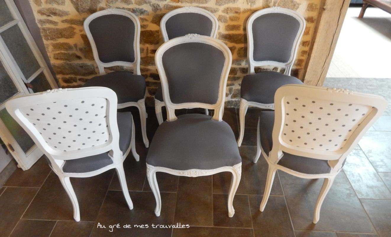 Style De Chaises Anciennes Épinglé sur restaurations fauteuils