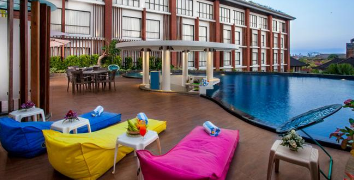 Find Cheap Hotel Deals in Singapore in $30  In Singapore hotels you can find all modern and luxury amenities.  Book now !  #hotelreservation #hoteldeals #hotels #motels #hotelservices #Paylater #BookNow #cheaphotels #hotelbooking