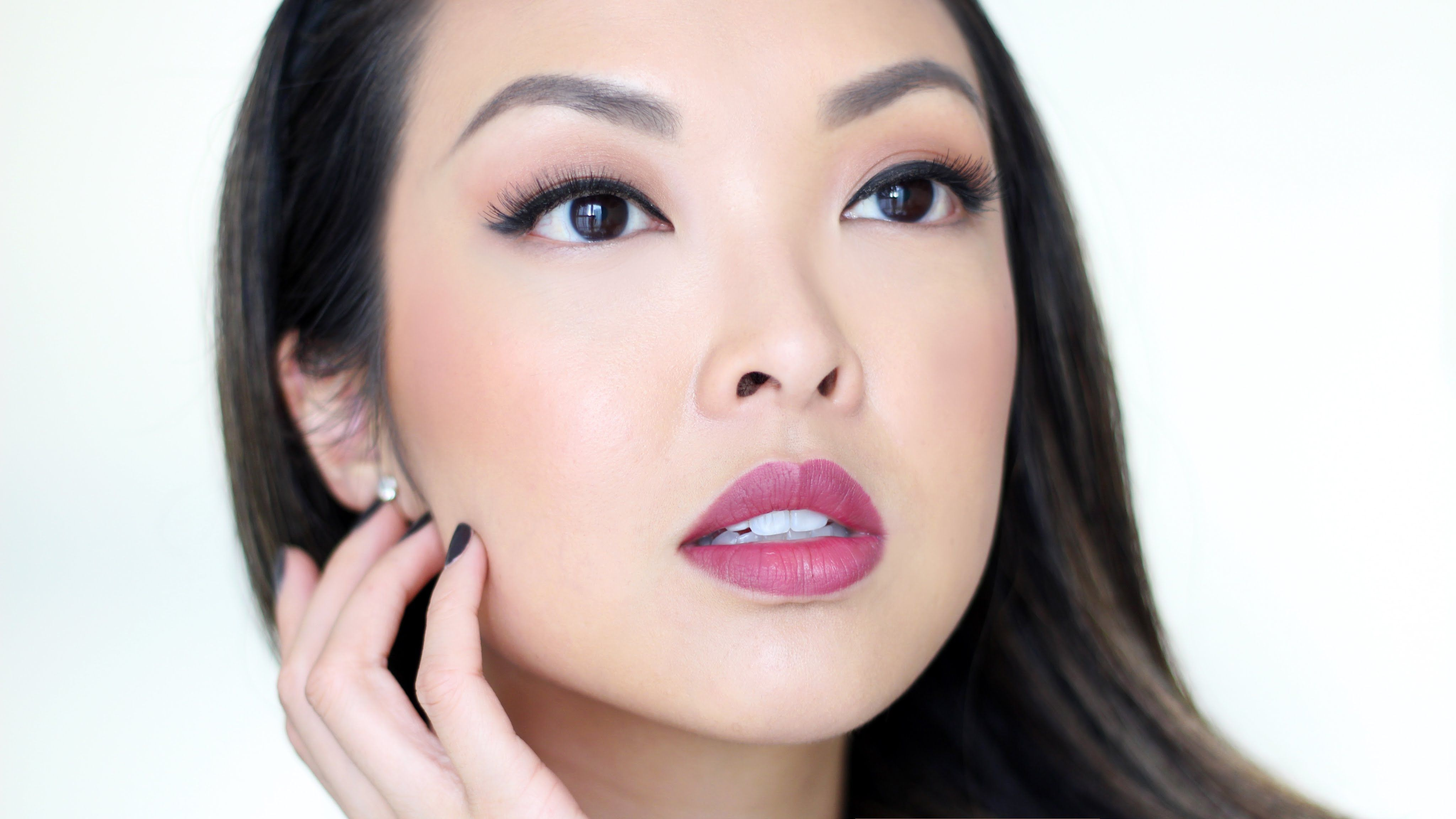 Flawless Foundation Routine For Beginners chiutips