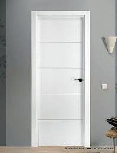 Puerta blanca buscar con google puertas pinterest blanco buscar con google y buscando for Precio puertas blancas