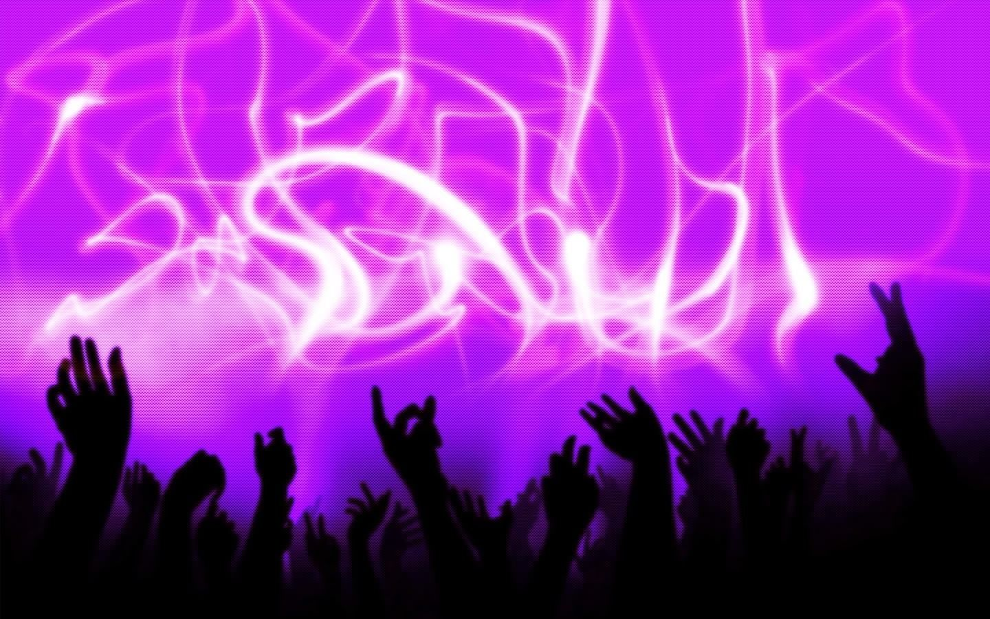Party High Quality Hd Wallpapers Hd Quality P Mgimgi Hd Wallpapers