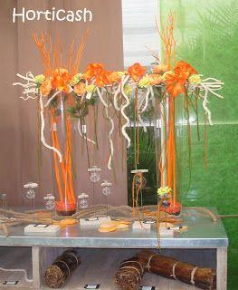 fleuriste isabelle feuvrier id es de vitrine sur le th me de l 39 automne artfloral pinterest. Black Bedroom Furniture Sets. Home Design Ideas