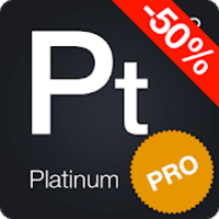 Periodic Table 2018 PRO Cracked APK | Android Cracked APK