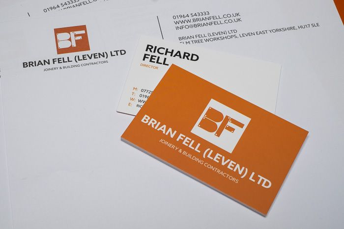 Brian fell stationary design business cards invoices and brian fell stationary design business cards invoices and letterheads by yorkshire media reheart Gallery