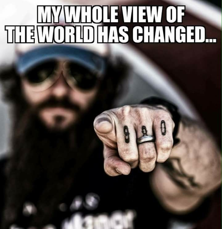 2f30728fb Cody Jinks Cody Jinks, Country Music Quotes, Outlaw Country, Sing To Me,