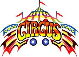 "If the circus is coming to town and you paint a sign saying ""Circus Coming to the Fairground Saturday,"" that's ADVERTISING.  If you put the sign on the back of an elephant..."