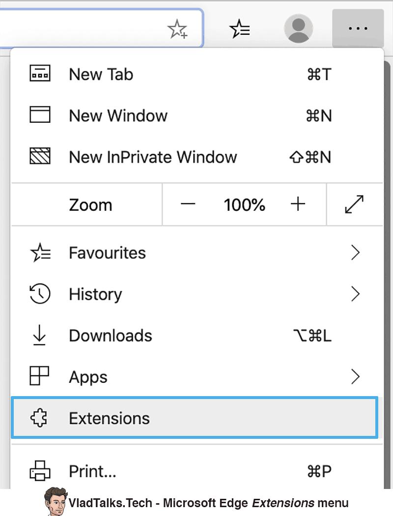 fa17b47c5de7799afa1675ba11954921 - Best Free Vpn Extension For Microsoft Edge