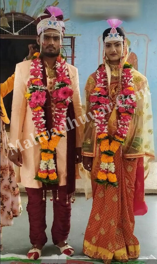 Free Mali Matrimony in Pune | Bride, Marriage bureau