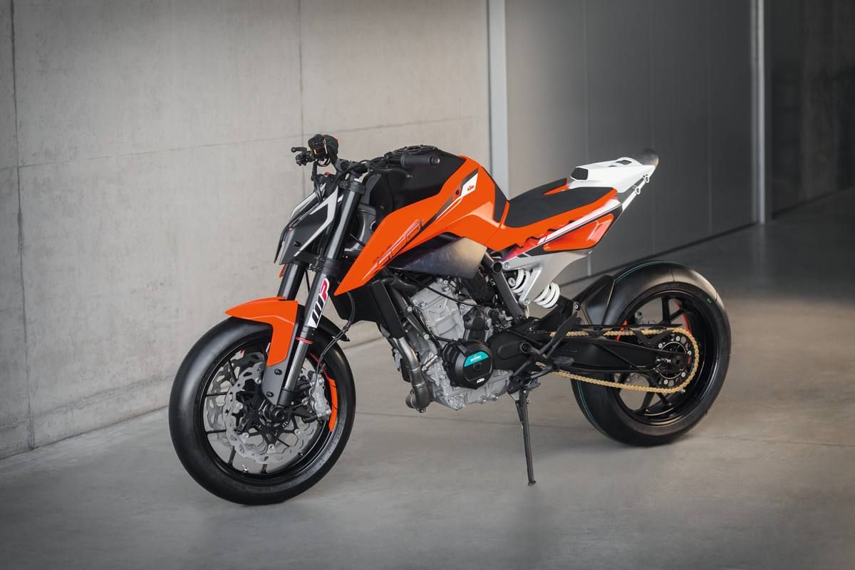KTM Duke 790 | Motorcycle> Random | Pinterest | Ktm duke, Dirt ...