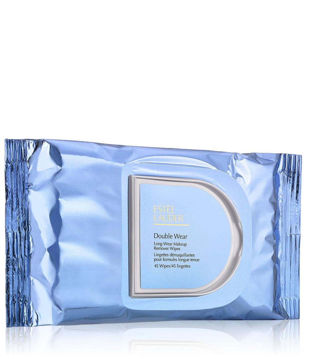Bioderma Sensibio H2O + Atoderm Crème Review Olive & Ivy