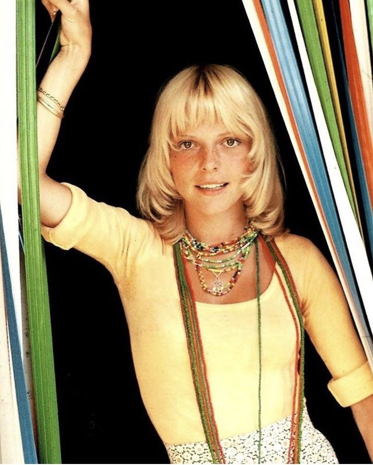 France gall image by Zee on French singers France, Style