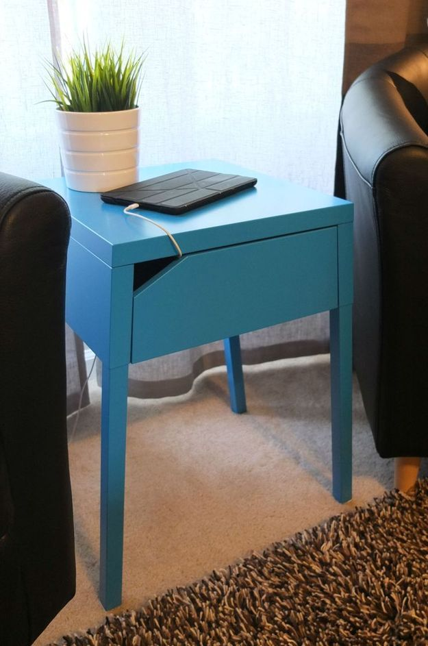 Фотографии - Дизайн интерьеров - InMyRoom.ru | Ikea home ...