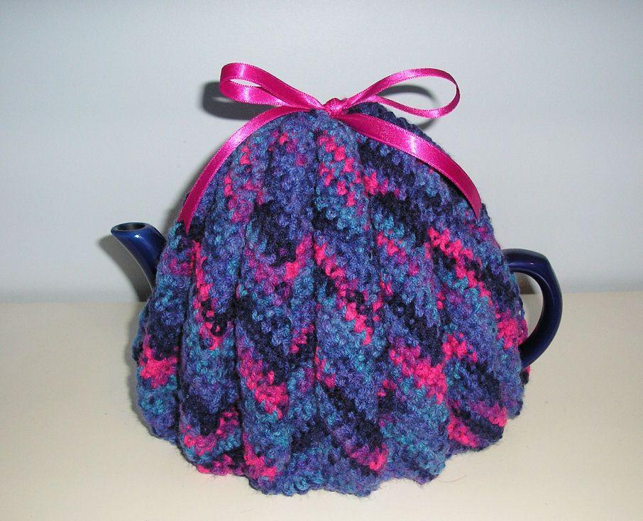 Easy To Hard Crochet Patterns Google Search Teatime Pinterest