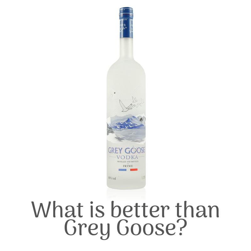 Ketel One Vs Grey Goose Grey Goose Grey Goose Vodka Premium Vodka