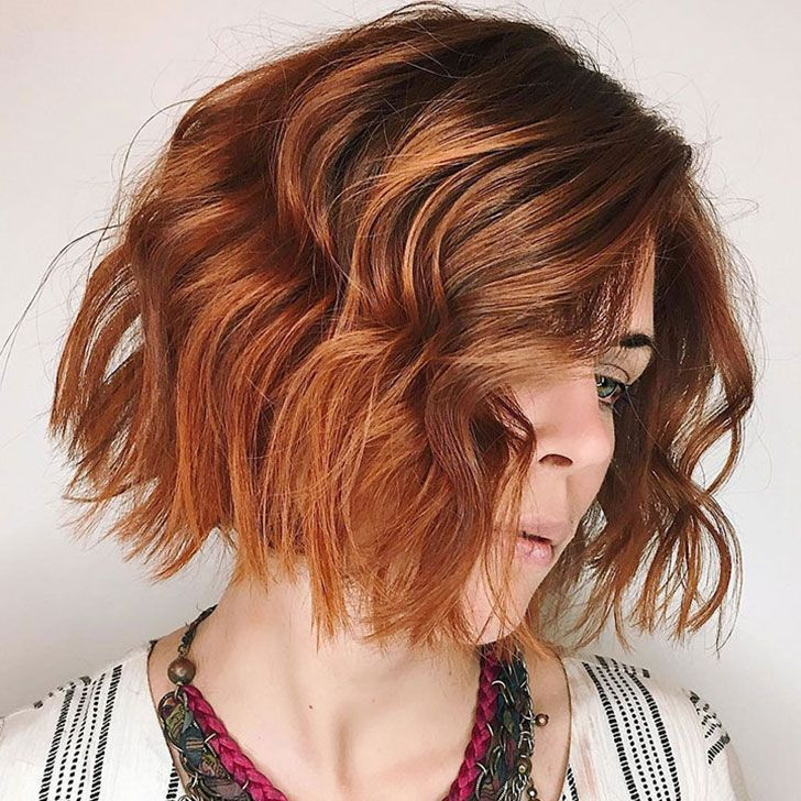 Fine And Thin Hairstyles Thin Hairstyles For Women Over 50 Thin Hairstyles Baby Thin Hairstyles Mediu In 2020 Hairstyles For Thin Hair Hair Styles Short Thin Hair