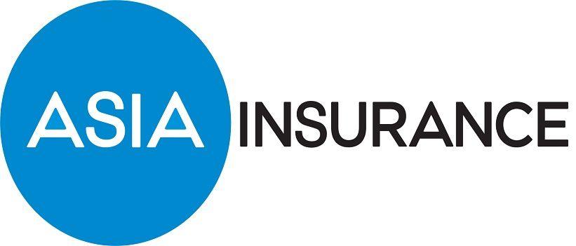 Top List of Car Insurance Companies in Pakistan, Car Insurance