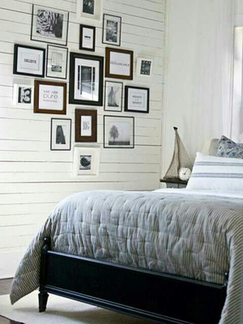 Picture Ideas Bedroom Frames Bedroom Inspirations Bedroom Updates