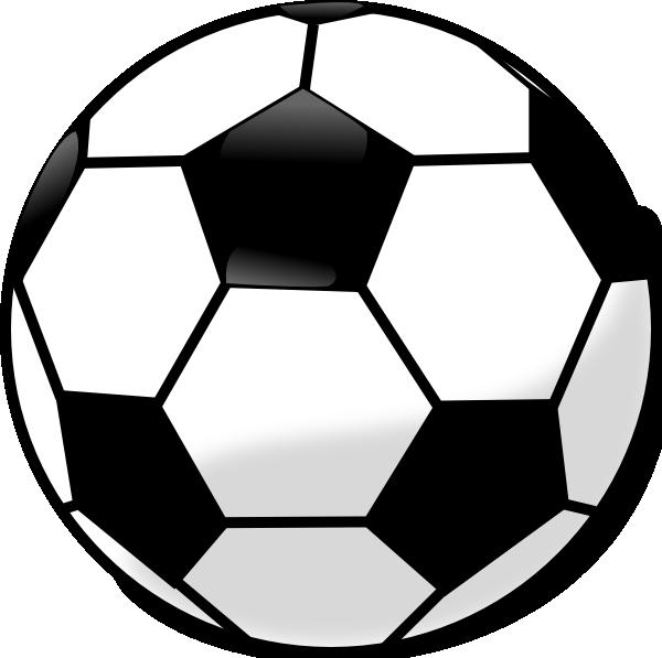 Kit Completo Futebol (Bola de Futebol)! Mais 7b5b60c0be85f