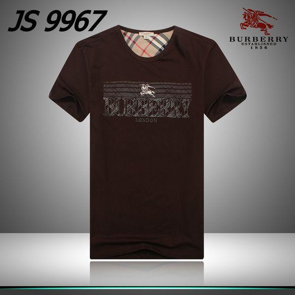 16d82bb30273 ralph lauren mens jeans wholesale bargain ralph lauren polo shirts sale