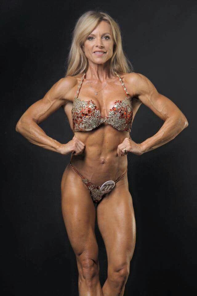 49 años #motivacion