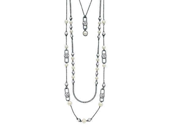 Premier Designs Wish List Premier designs jewelry, Premier