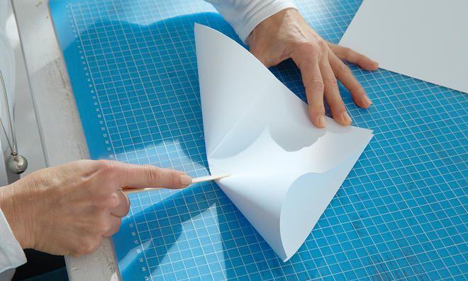 papiersterne basteln  selbstde  papiersterne basteln
