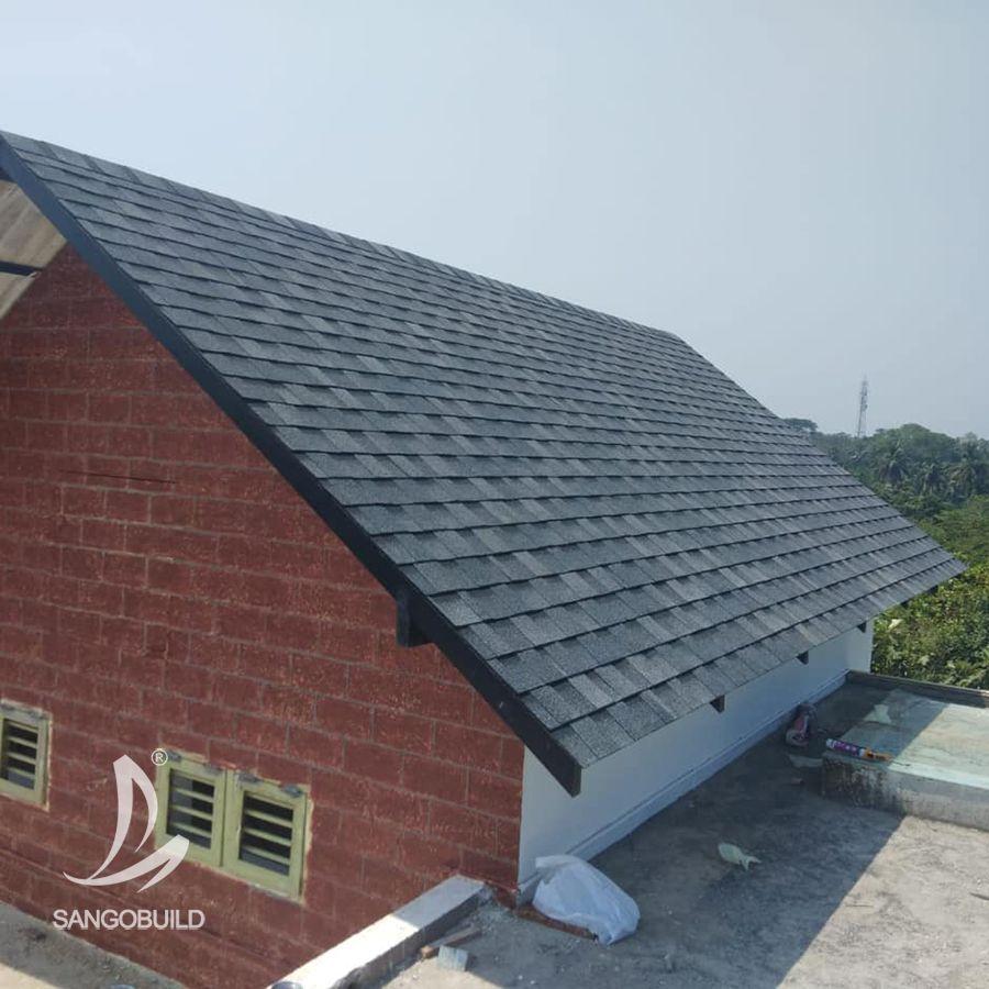 Best Pin On Fiberglass Asphalt Roofing Shingles 400 x 300