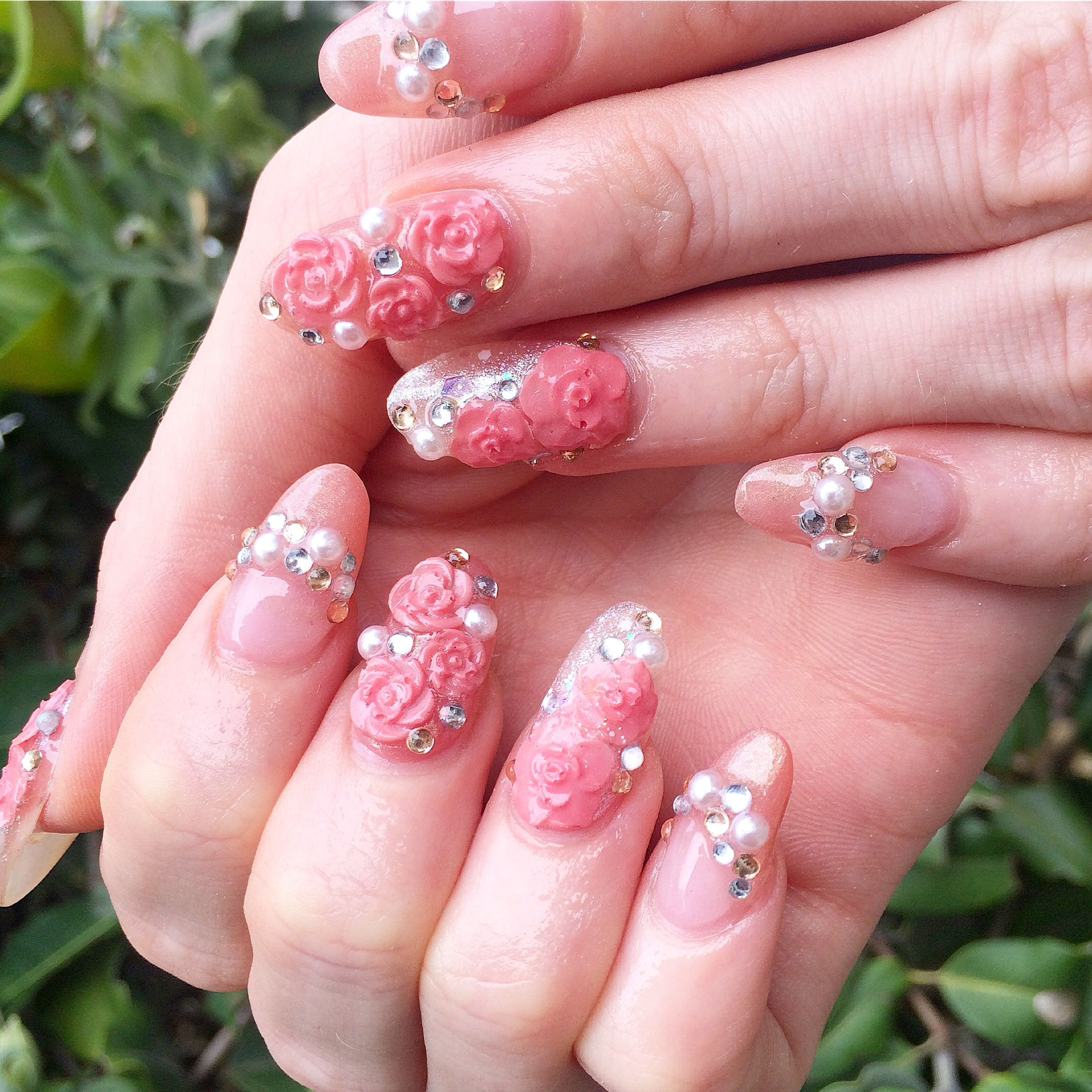 Adore dolls parlour getnailedright adoredollsparlour getnailedright adoredollsparlour adoredolls goldcoast goldcoastnails goldcoastbusiness brisbane brisbanenails brisbanebusiness nails nailart prinsesfo Images