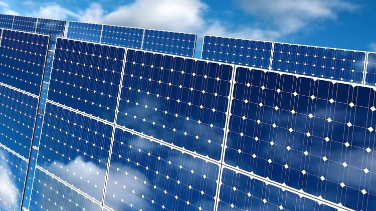 Hawaii Oks Sunedison S Major Solar Farm On Oahu S North Shore North Shore Oahu Solar Farm Solar News