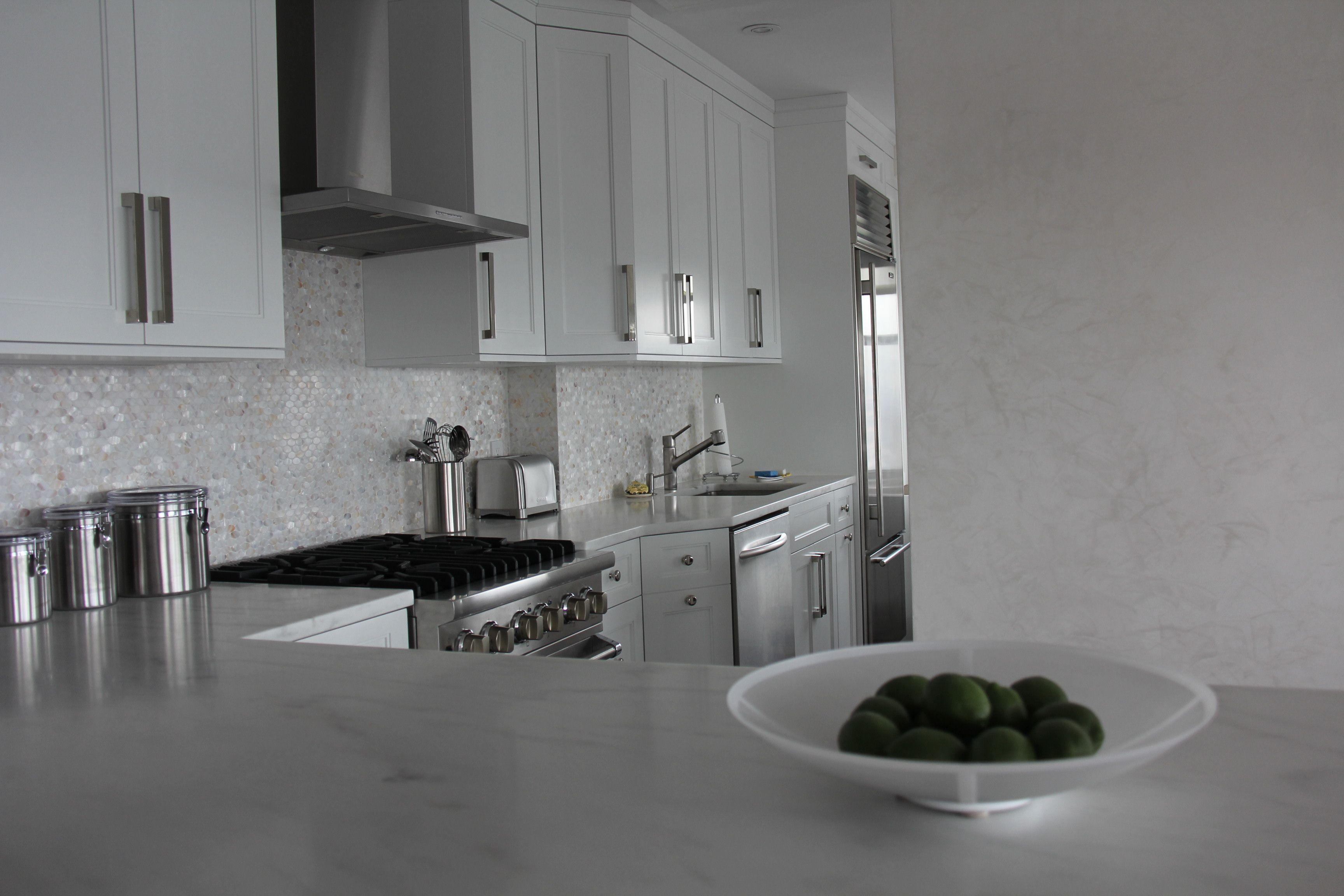 Custom Kitchen Kitchen New York Kitchen Custom Kitchen