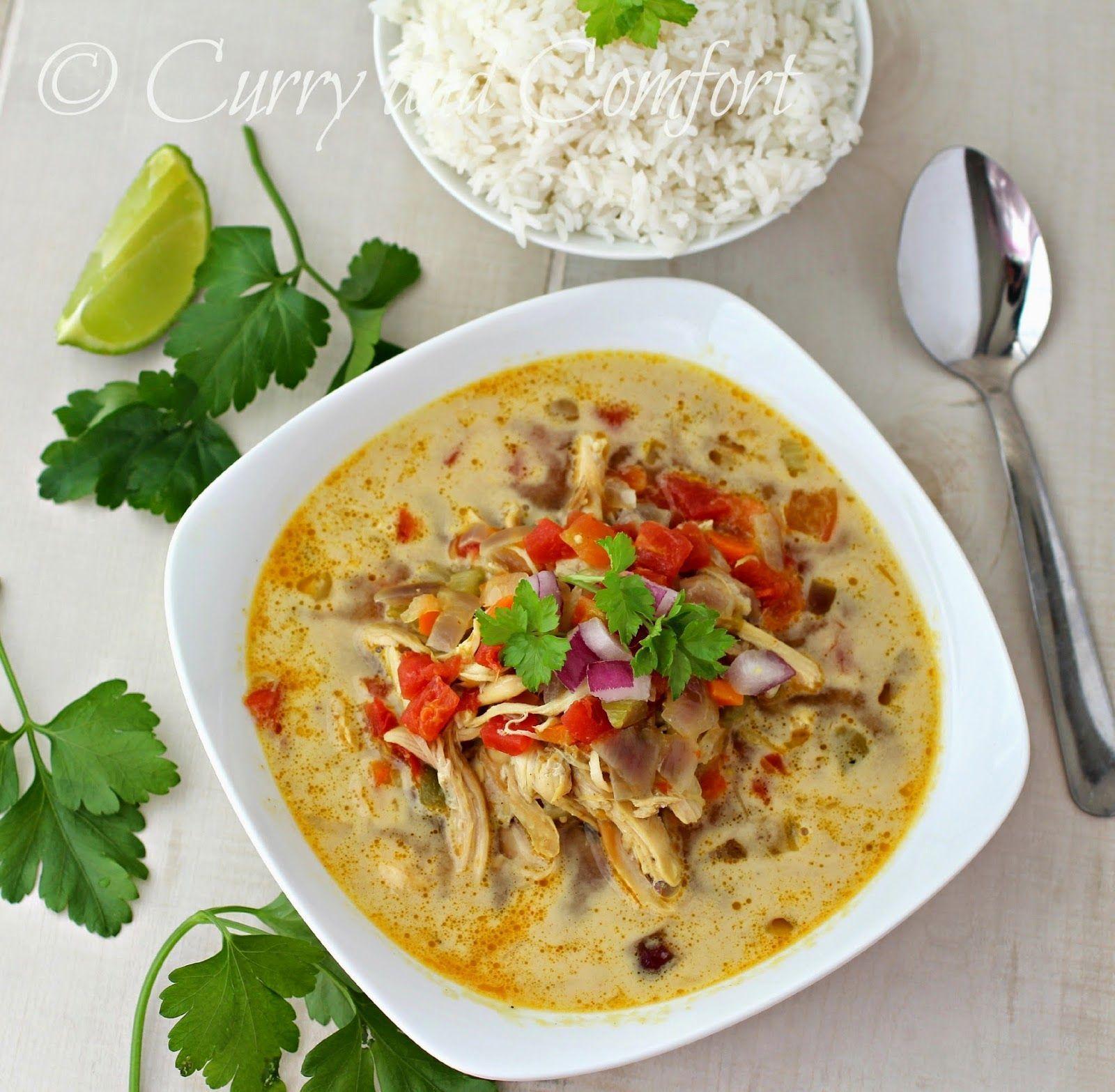 Kitchen Simmer: Sri Lankan Mulligatawny Soup #mulligatawnysoup Kitchen Simmer: Sri Lankan Mulligatawny Soup #mulligatawnysoup Kitchen Simmer: Sri Lankan Mulligatawny Soup #mulligatawnysoup Kitchen Simmer: Sri Lankan Mulligatawny Soup #mulligatawnysoup Kitchen Simmer: Sri Lankan Mulligatawny Soup #mulligatawnysoup Kitchen Simmer: Sri Lankan Mulligatawny Soup #mulligatawnysoup Kitchen Simmer: Sri Lankan Mulligatawny Soup #mulligatawnysoup Kitchen Simmer: Sri Lankan Mulligatawny Soup #mulligatawnysoup