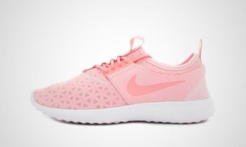 Nike WMNS Juvenate (rosa) | style :) | Nike, Sneakers und