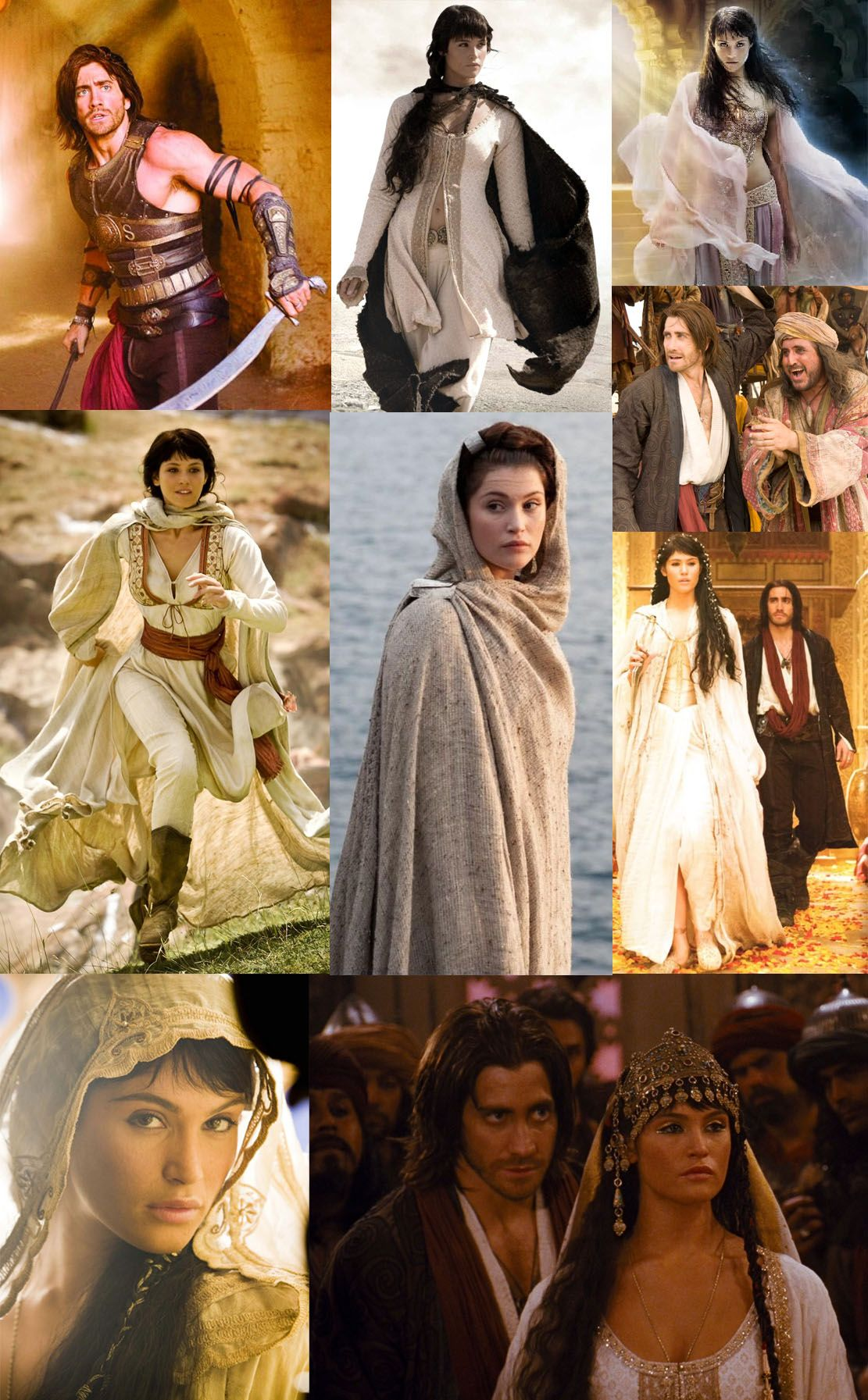 Prince Of Persia The Sands Of Time Prince Of Persia Movie Prince Of Persia Disney Live Action Movies
