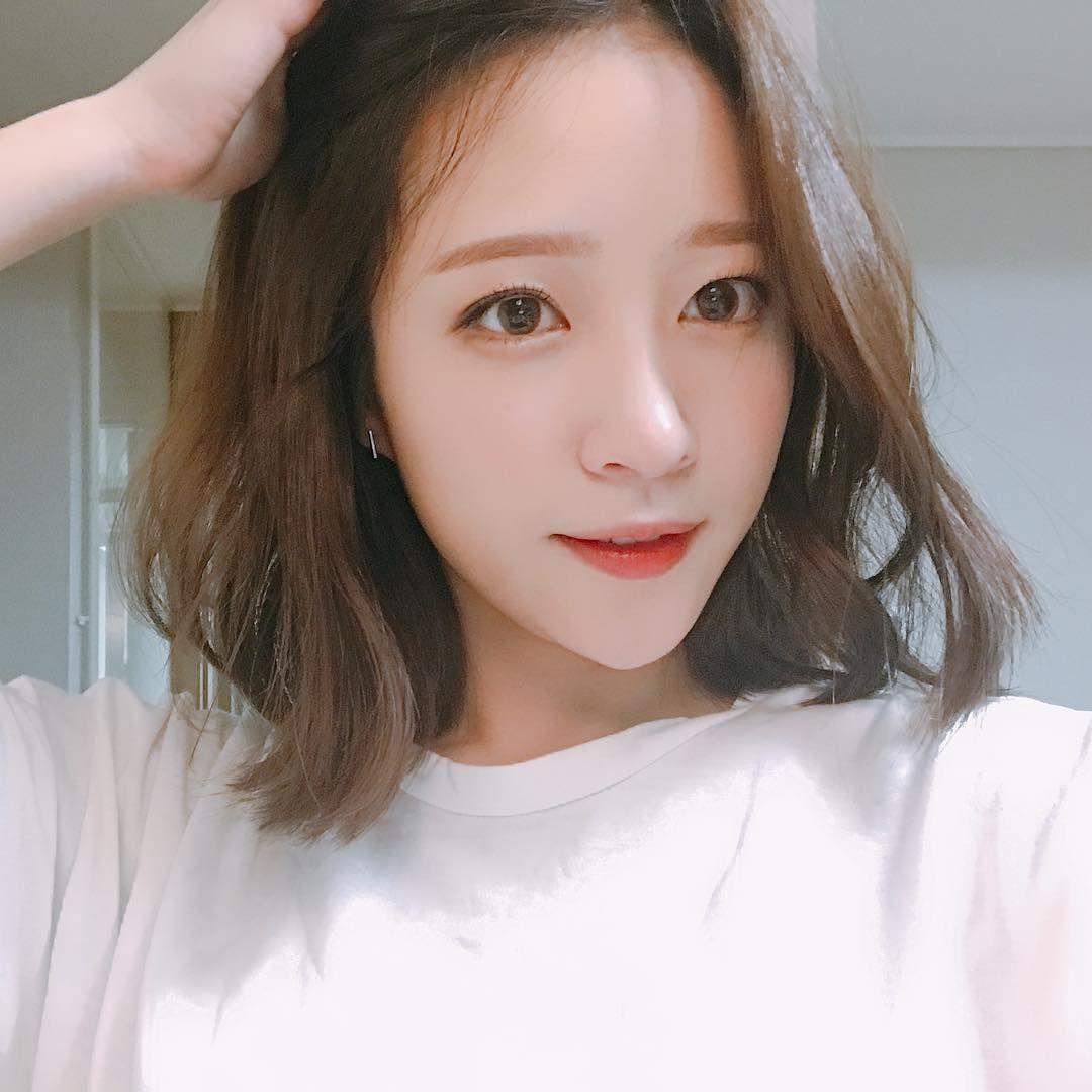 hani looks like a barbie doll | girl groups (kpop) | pinterest