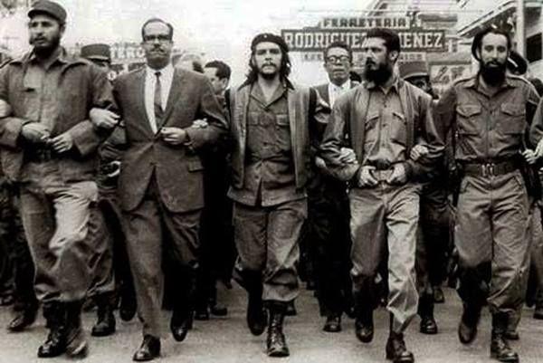 Timeline Photos - Associação de Amizade Portugal-Cuba