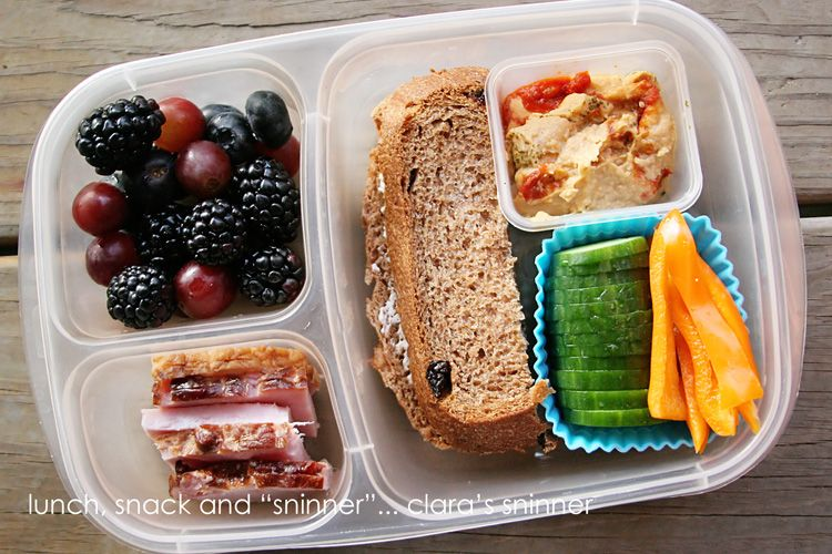 Lunch Snack And Sninner A Back To Dance Sninner Homemade Bread Maker Cinnamon Raisin Bread Easylunchboxe Cinnamon Raisin Bread Snacks Real Food Recipes