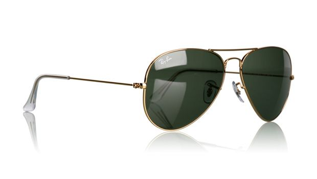 Ray-Ban 2010 Spring Eyewear Collection   My Style   Ray bans, Ray ... ac20d62714