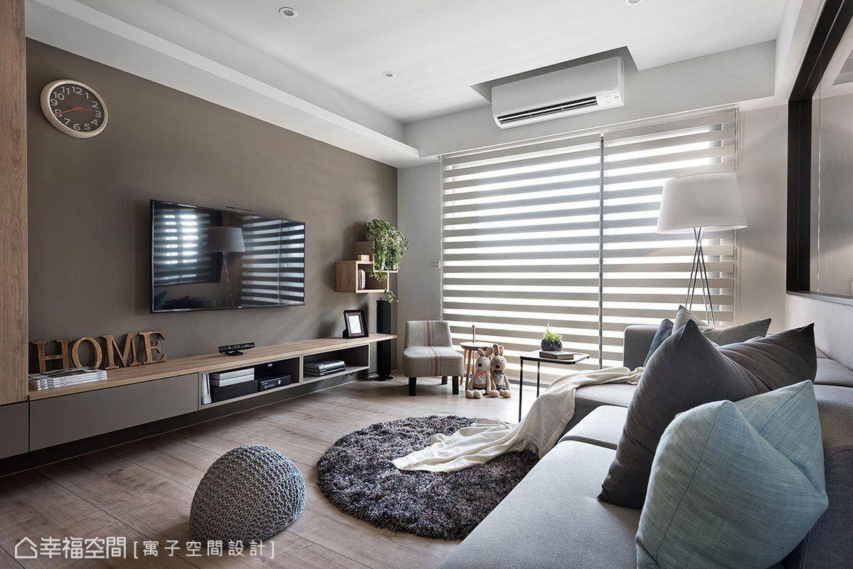 寓子空間設計-室內設計 : 休閒療癒 森呼吸 :::幸福空間:::華人首選室內設計、裝潢影音入口平台!