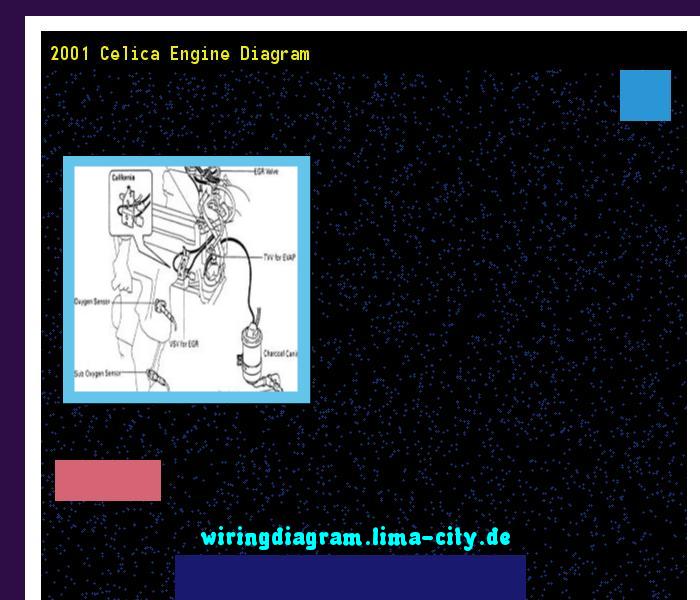 2001 Celica Engine Diagram Wiring Diagram 185735 Amazing Wiring Diagram Collection Diagram 2007 Honda Civic Engineering
