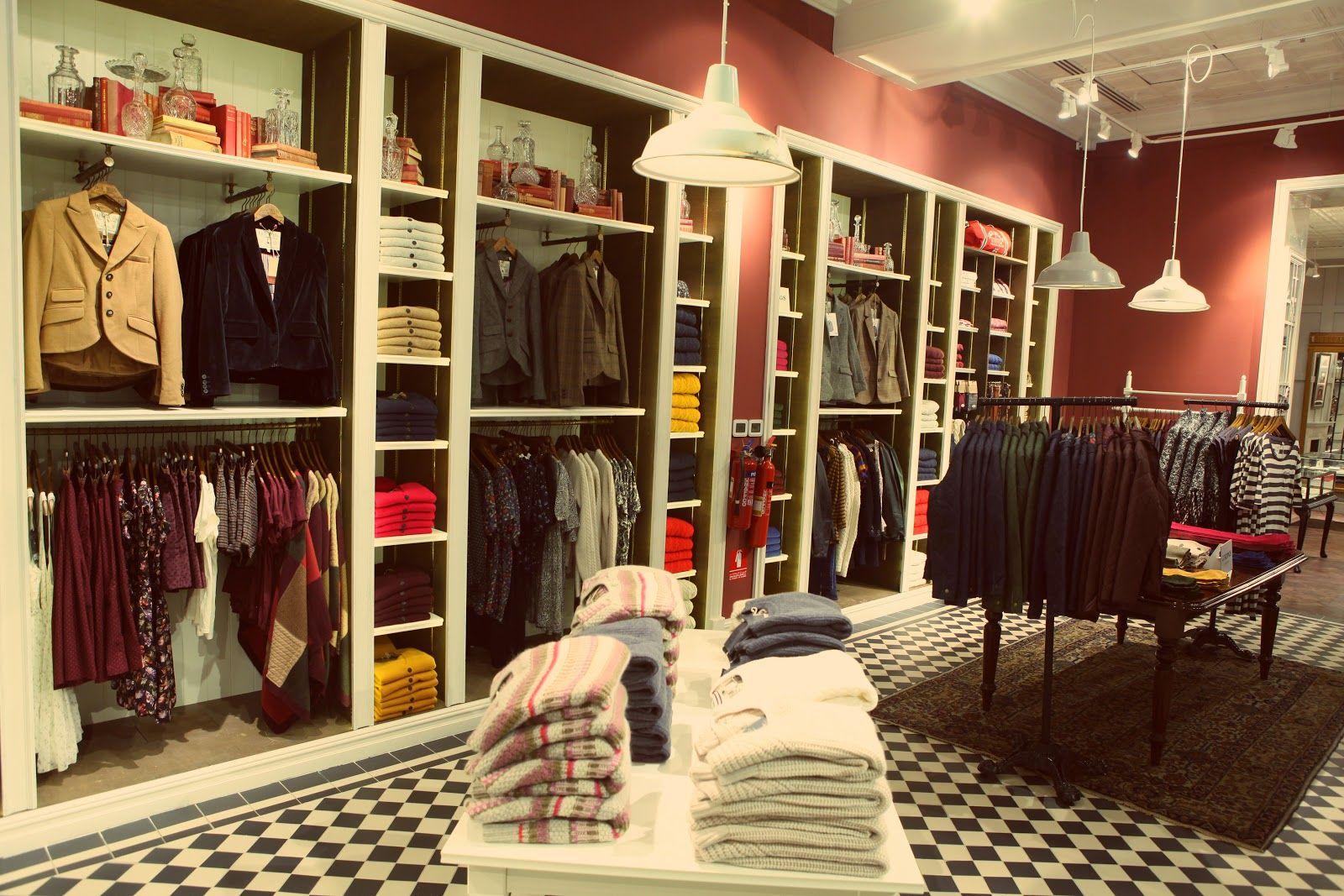 Image result for jack wills stores   Jack wills stores ...