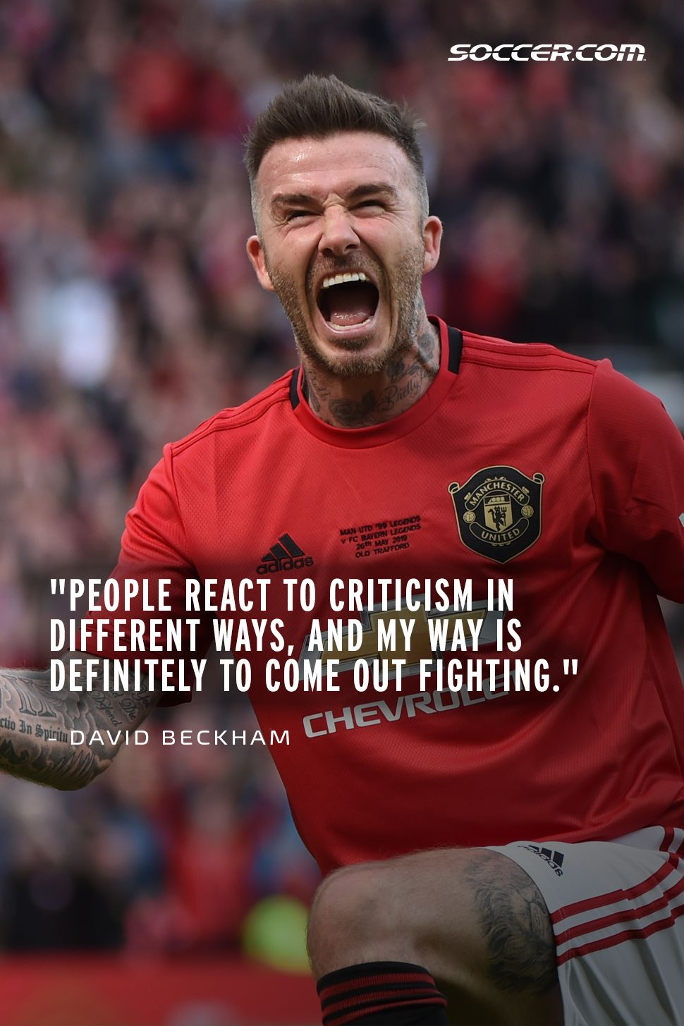 Best Inspirational Soccer Quotes Soccer Com In 2020 Soccer Quotes Motivational Soccer Quotes Inspirational Soccer Quotes