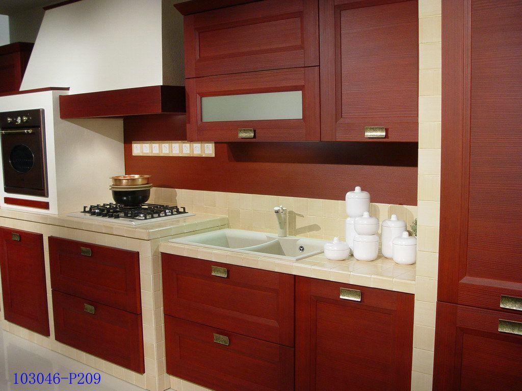 Mdf Küche Kabinette | Küche | Pinterest | Verwirrt, Küchen design ...