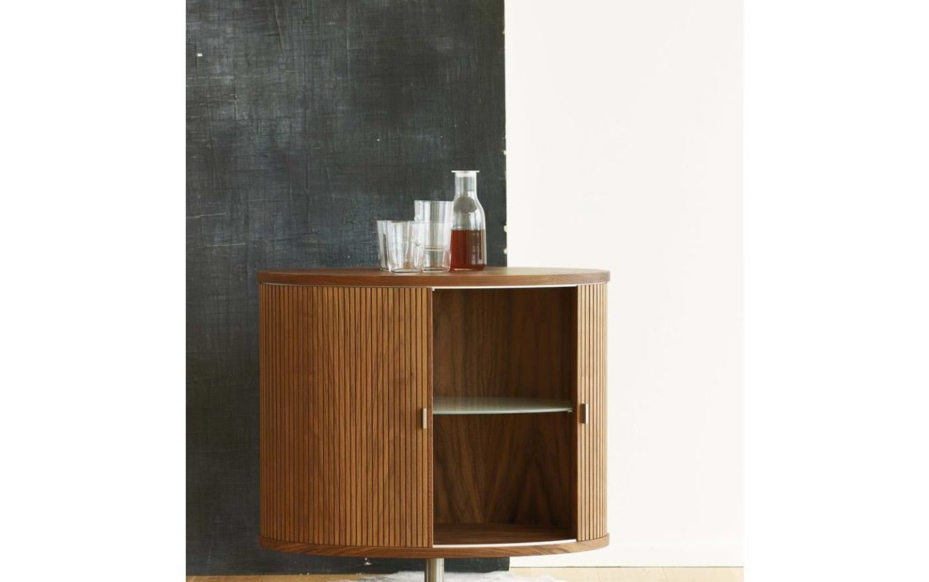 Ak1365 Sideboard Danish Design Co Living Space Pinterest Electrical On Wiring Home Spaces