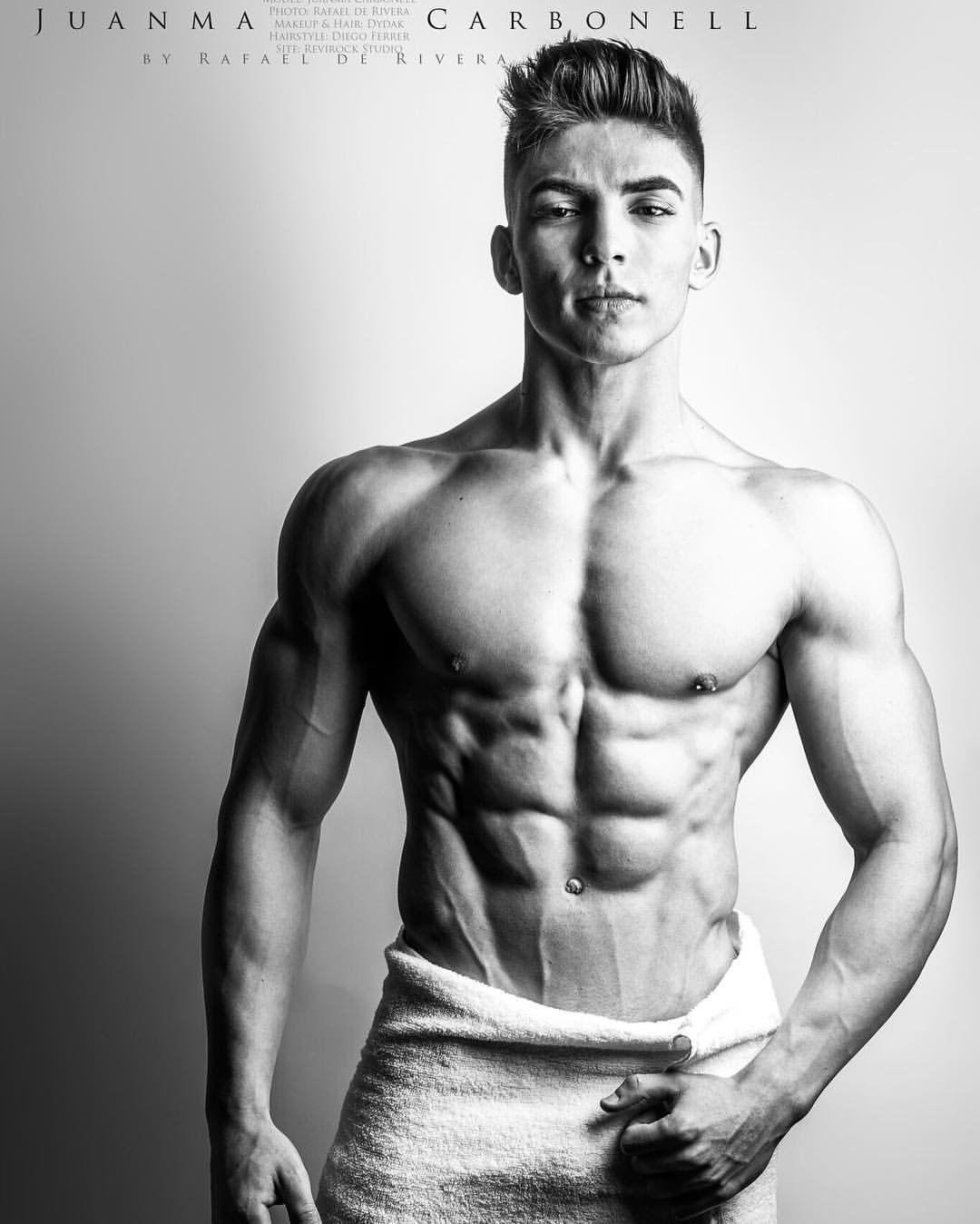 fitness #fit #sport #muscle #crossfit #gym #gymlife #men #women ...