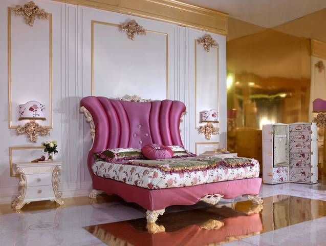 Gotha Mobili ~ Gotha italian #luxury #style al salone del mobile 2013 #design