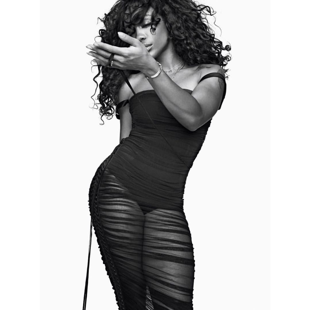 Pin By Tahti On Sza Beautiful Black Women Black Women I Love Black Women