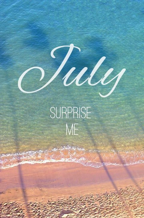 July Pictures Images Photos For Facebook Pinterest And Whatsapp Welcome July Hello July July Images Cute hello july wallpapers