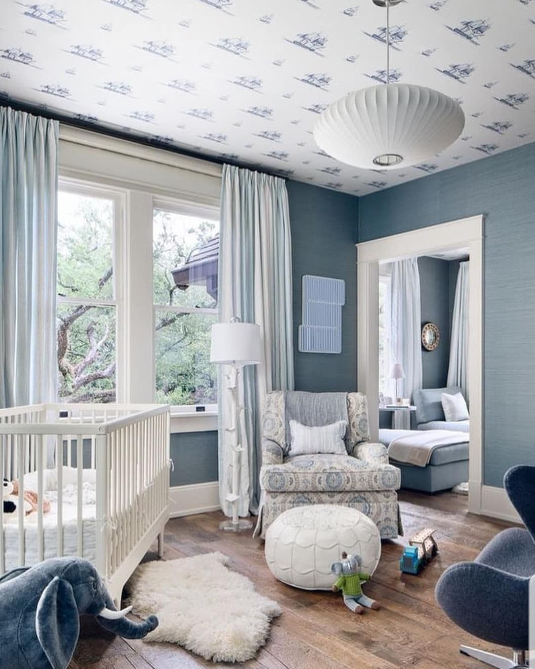 About Blue Inspirations In 2019 Baby Boy Rooms Luxury