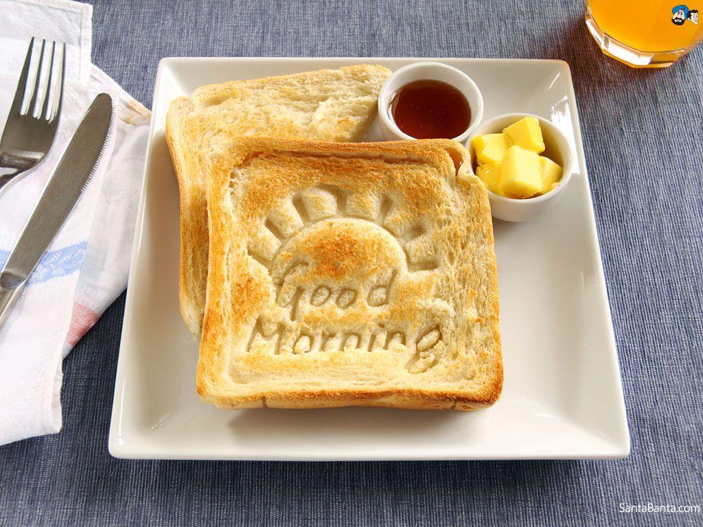 good morning - Buscar con Google